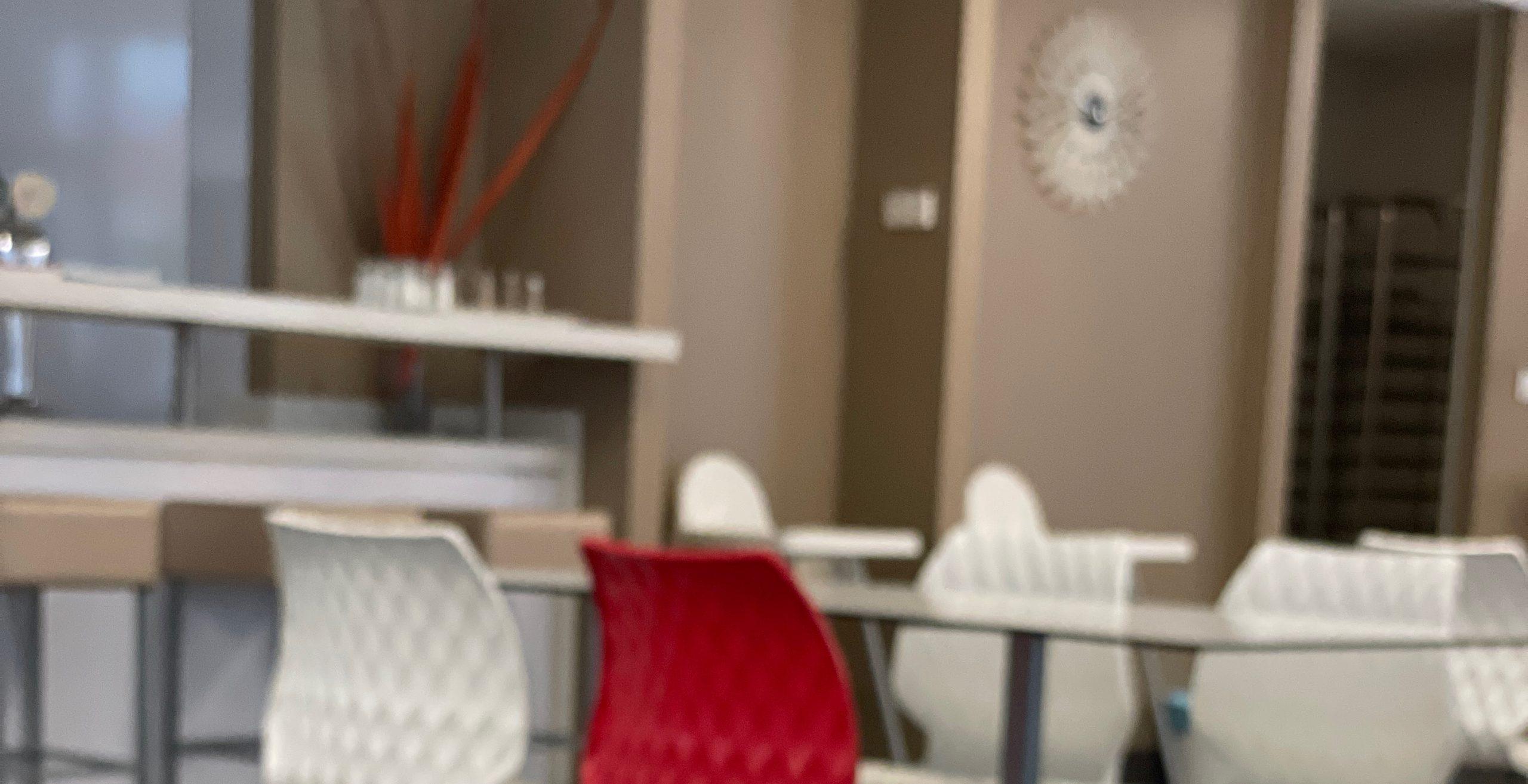 Gnocco Residence, avagy az étterem, aminek a varázsát a csapat adja
